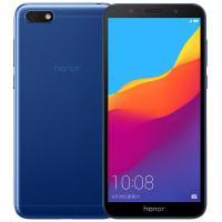 Honor 7 Play 2/16Gb Blue