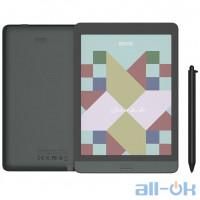 Электронная книга ONYX BOOX Nova 3 Color