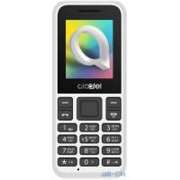 ALCATEL 1066 Dual SIM Warm White (1066D-2BALUA5) UA UCRF