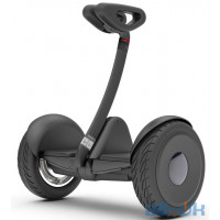 Гіроскутер Ninebot by Segway S Black (23.03.0000.11) UA UCRF