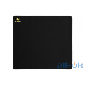 Коврик для мыши 2E Mouse Pad SpeedL Black (2E-PGSP310B)