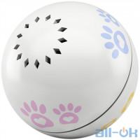 М'яч для тварин Xiaomi PETONEER Smart Companion Ball