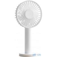 Вентилятор портативный Xiaomi ZMI AF215 White
