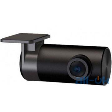 Камера заднего вида Xiaomi 70mai Rear Cam (Midrive RC09)