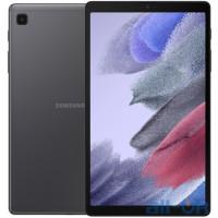 Samsung Galaxy Tab A7 Lite Wi-Fi 3/32GB Gray (SM-T220NZAA) UA UCRF