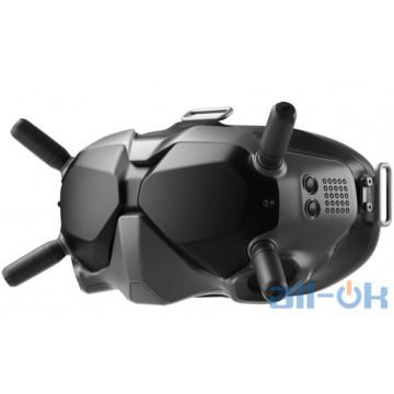 FPV очки DJI FPV Goggles V2 (CP.FP.00000018.01)
