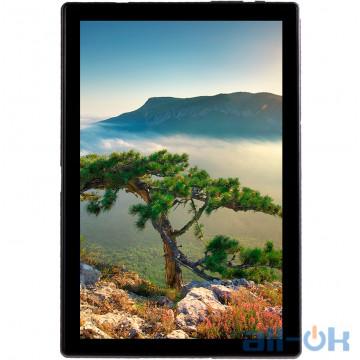 Sigma Mobile Tab A1010 4/64GB Grey
