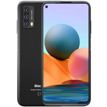 Blackview A90 4/64GB Black