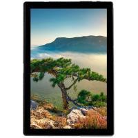 Sigma Mobile Tab A1010 4/64GB Black