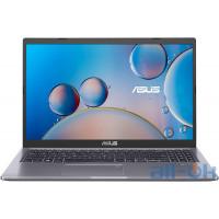 Ноутбук ASUS VivoBook 15 F515JA (F515JA-AH31)