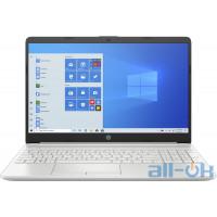 Ноутбук HP 15-dw3015cl (2N3N0UA)