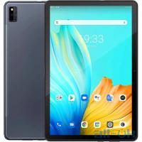 Blackview Tab 10 4/64GB LTE Grey