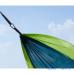 Гамак Xiaomi ZaoFeng Parachute Cloth HW070101 (270 x140 cm) Бирюзовый — интернет магазин All-Ok. Фото 2