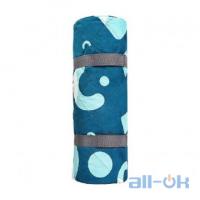 Коврик для пикника Xiaomi ZaoFeng 200х140 (HW030202) Blue