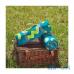 Коврик для пикника Xiaomi ZaoFeng 200х140 (HW030202) Blue — интернет магазин All-Ok. Фото 2
