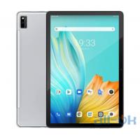 Blackview Tab 10 4/64GB LTE Silver