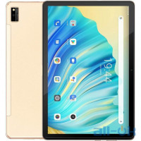 Blackview Tab 10 4/64GB LTE Gold
