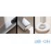 Электрическая зубная щетка Oclean X Pro Elite Limestone Grey — интернет магазин All-Ok. Фото 5