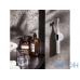 Электрическая зубная щетка Oclean X Pro Elite Limestone Grey — интернет магазин All-Ok. Фото 4