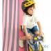 Детская машинка- Бибикар Xiaomi 700Kids S1 (CR03A) Pink — интернет магазин All-Ok. Фото 1