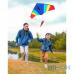 Воздушный змей Xiaomi NieQu NQFZ01 (2 x 0.9 м, 200 м) — интернет магазин All-Ok. Фото 2