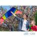 Воздушный змей Xiaomi NieQu NQFZ01 (2 x 0.9 м, 200 м) — интернет магазин All-Ok. Фото 1