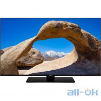 Телевизор Nokia Smart TV 4300A UA UCRF