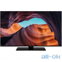Телевизор Nokia Smart TV 4300B UA UCRF