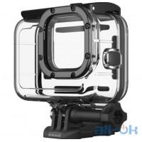 Підводний бокс GoPro Super Suit Dive Housing Clear (ADDIV-001)