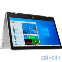 Ноутбук HP Pavilion x360 11m-ap0023dx (3D6J9UA)