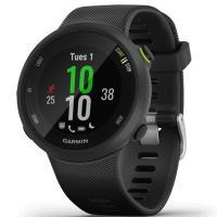Спортивные часы Garmin Forerunner 45s black (010-02156)