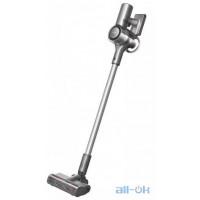 Вертикальный + ручной пылесос (2в1) Dreame Cordless Vacuum Cleaner V11 SE