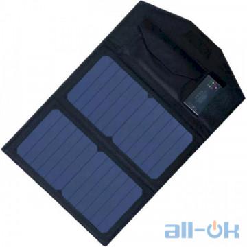 Зарядное устройство на солнечной батарее Xiaomi Yeux (TDS001)