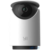IP-камера Xiaomi YI Dome U Security 2K (Global)