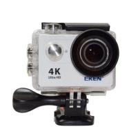 Экшн-камера Eken H9 4K White