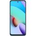 Xiaomi Redmi 10 6/128GB Blue Global Version — интернет магазин All-Ok. Фото 1