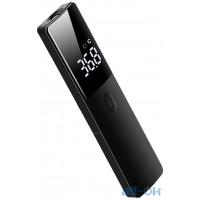 Безконтактний термометр BBLOVE C01-C-19 black