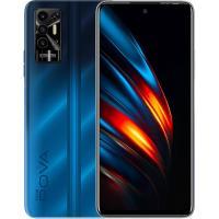 Tecno Pova-2 LE7n 4/128GB Energy Blue (4895180768507) UA UCRF