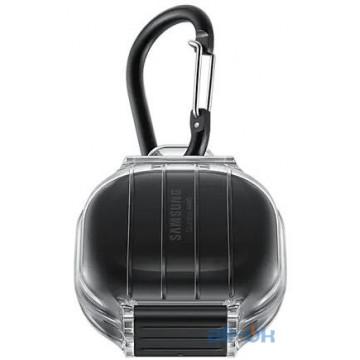Защитный чехол Samsung Water Resistant Cover - Galaxy Buds (EF-PR190CBEGRU)