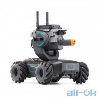 Интерактивная игрушка DJI Robomaster S1 (CP.RM.00000114.01)