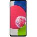 Samsung Galaxy A52s 5G 8/256GB Awesome Black (SM-A528B) — интернет магазин All-Ok. Фото 1