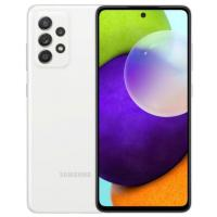 Samsung Galaxy A52s 5G 8/256GB Awesome White (SM-A528B)