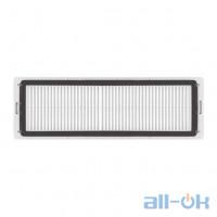 Фильтр для робота-пылесоса Xiaomi Mi Robot Vacuum-Mop Essential Filter (BHR4248TY) 2шт