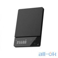 Весы кухонные электронные Xiaomi Duka Electronic Scales ES1