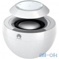 Портативная колонка Huawei AM08 Little Swan Gold