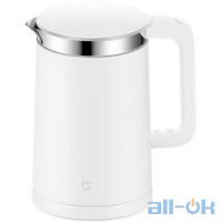 Електрочайник MiJia Smart Home Kettle (YM-K1501)