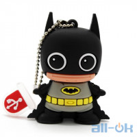 Флешка USB 16Gb Batman