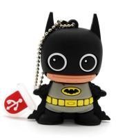 Флешка USB 16Gb Batman