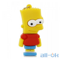 Флешка USB 16Gb Bart