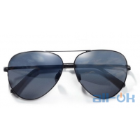 Очки Xiaomi Turok Steinhardt Sunglasses TS